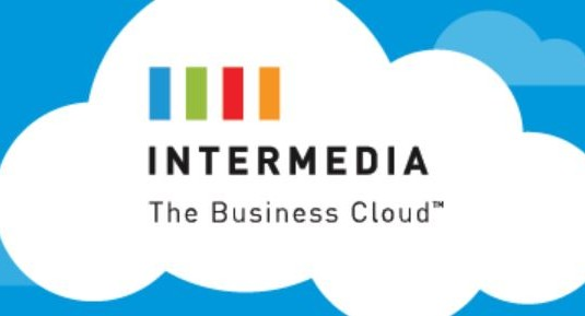 Intermedia/AccessLine Reseller Program