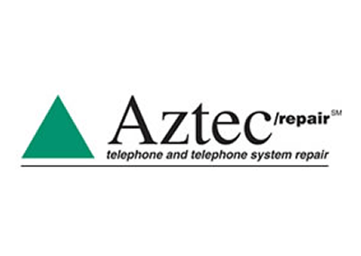 Aztek Capital, LLC