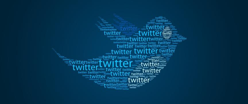 blog_banner_blog_twitter_feed