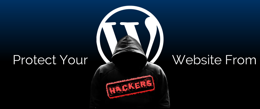 blog_banner_wp_hackers