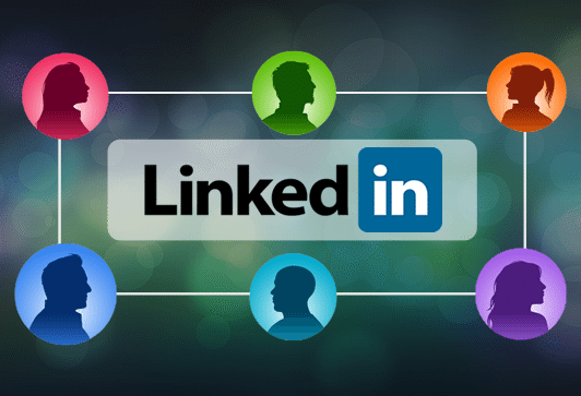 Using LinkedIn to Get New Customers