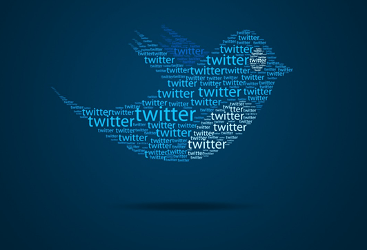 How To Add a Twitter Feed To Your Site