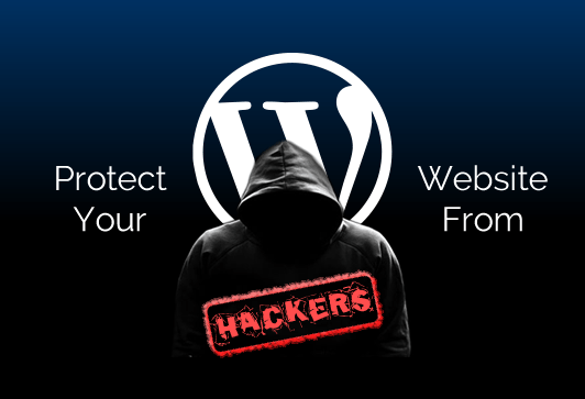 Is Your WordPress Site Safe From Hackers?