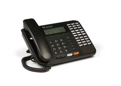Edge 9000 Series Digital Phones