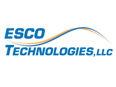 ESCO Technologies, LLC
