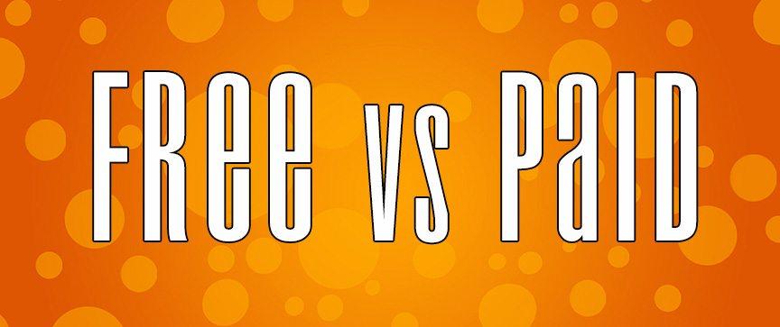free-vs-paid-websites