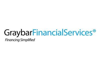 Graybar Financial Services