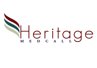 Heritage MedCall