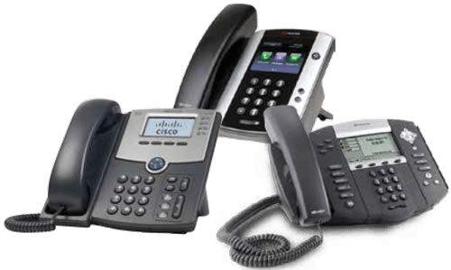 Polycom Phones