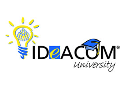 Ideacom University