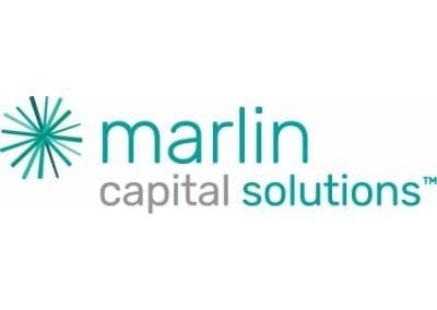 Marlin Finance