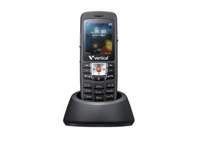 Vertical Nomad IP Phone