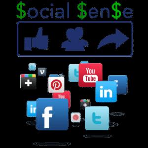 social-sense-product-logo