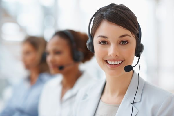 Looking for a telecommunications dealer?