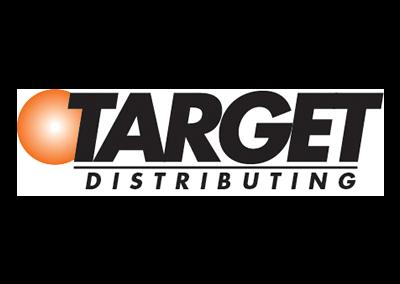 Target Distributing
